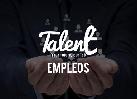 talent-empleosss