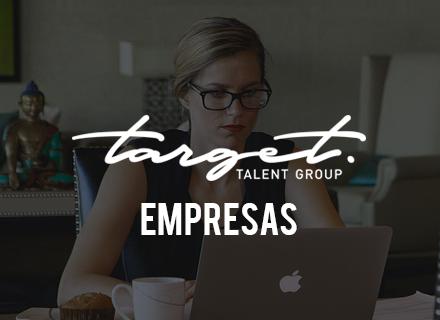 talent-empresasss
