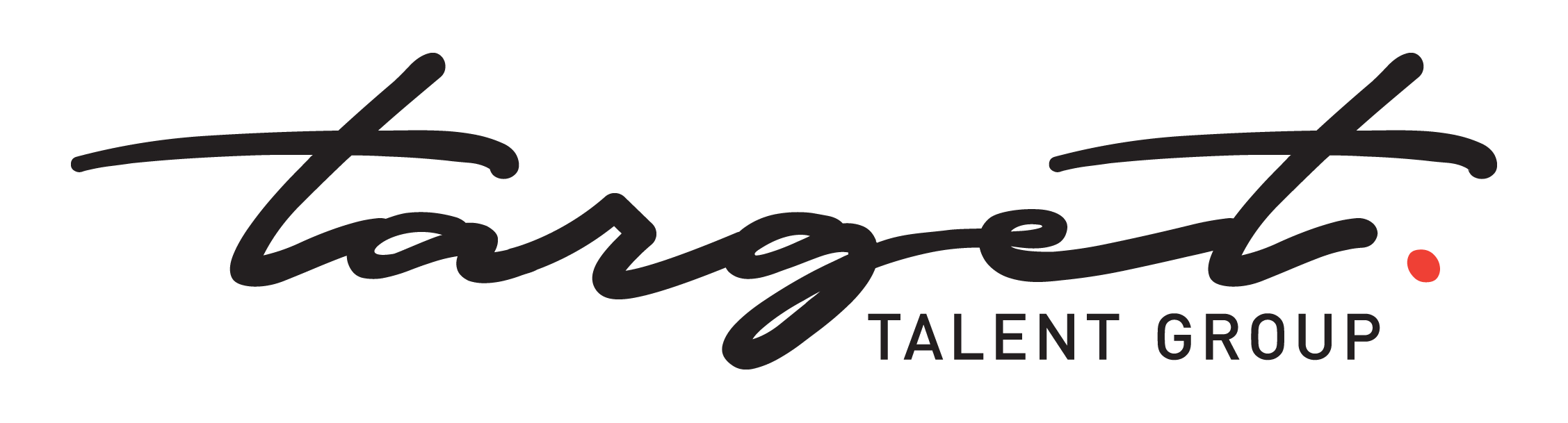 Targettg Talent Group