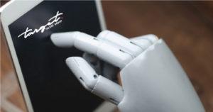 La Inteligencia Artificial en la Captacion de Talentos